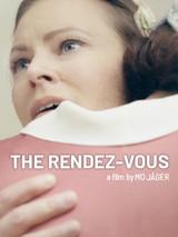 The Rendez-Vous