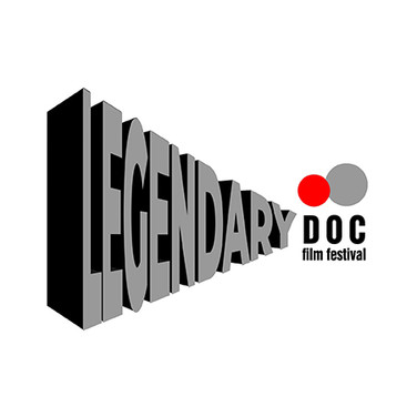 The Independent Documentary Film Festival Legendary Doc