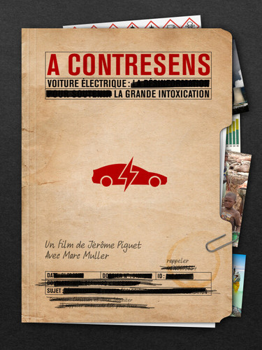 The great intox : electric cars investigated