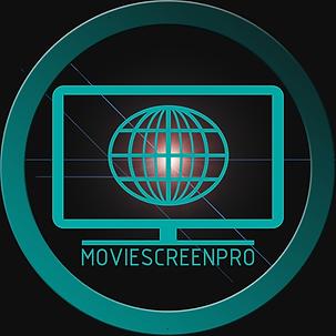 MSCR avatar.png