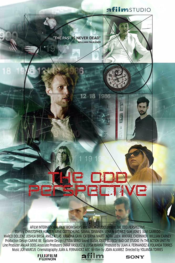 The Odd Perspective Poster.jpg