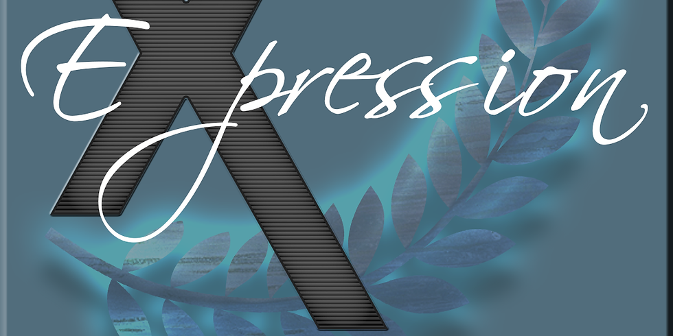 The 3rd Edition of the Expression Art Movie Festival