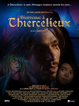 Welcome to THIERCELIEUX