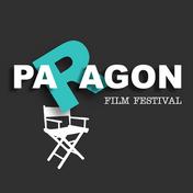 The PARAGON Film Festival
