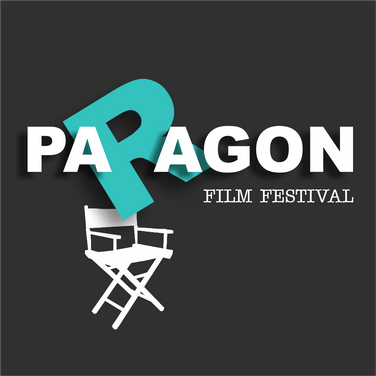 The PARAGON Film Festival