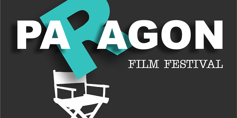 The 5th Edition of the Paragon Film Festival