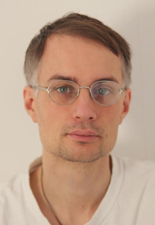 Deliria Director.jpg