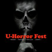 The U-HORROR Film Festival