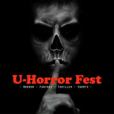 The U-HORROR Film Festival