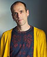 Gassenbauer Ychaï