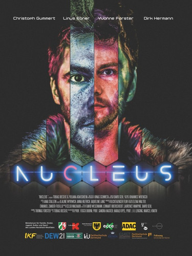 Nucleus Poster.jpg