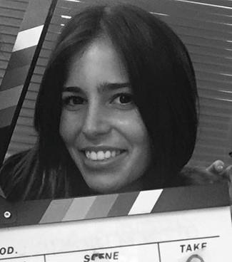 Giselle Gonzalez Armada