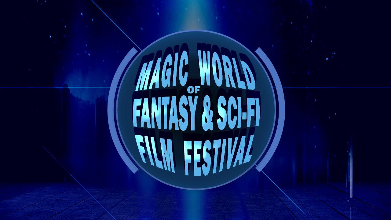 Magic World of Fantasy & Sci-Fi FF_yt_en