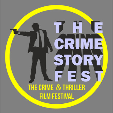 The Detective Crime Thriller Film Festival The Crime Story Fest