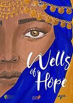 Wells of hope