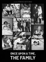 Once upon a time, the family