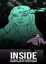 inside-posterjpg