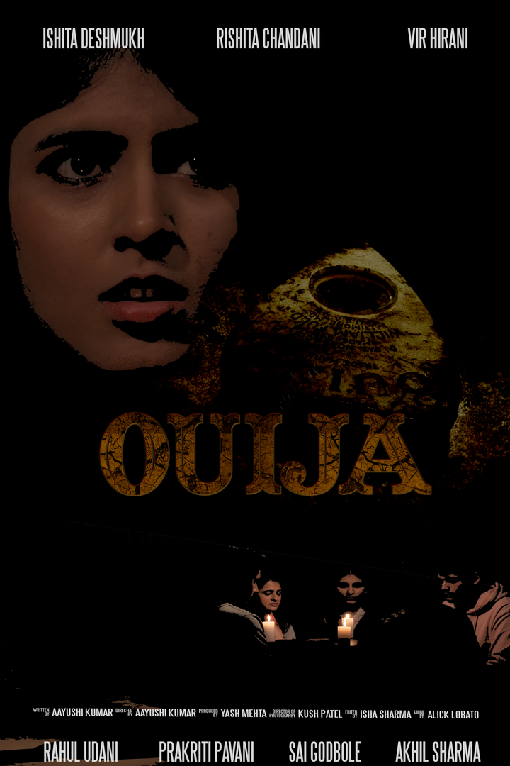 Ouija MOVIE POSTER FINAL.png
