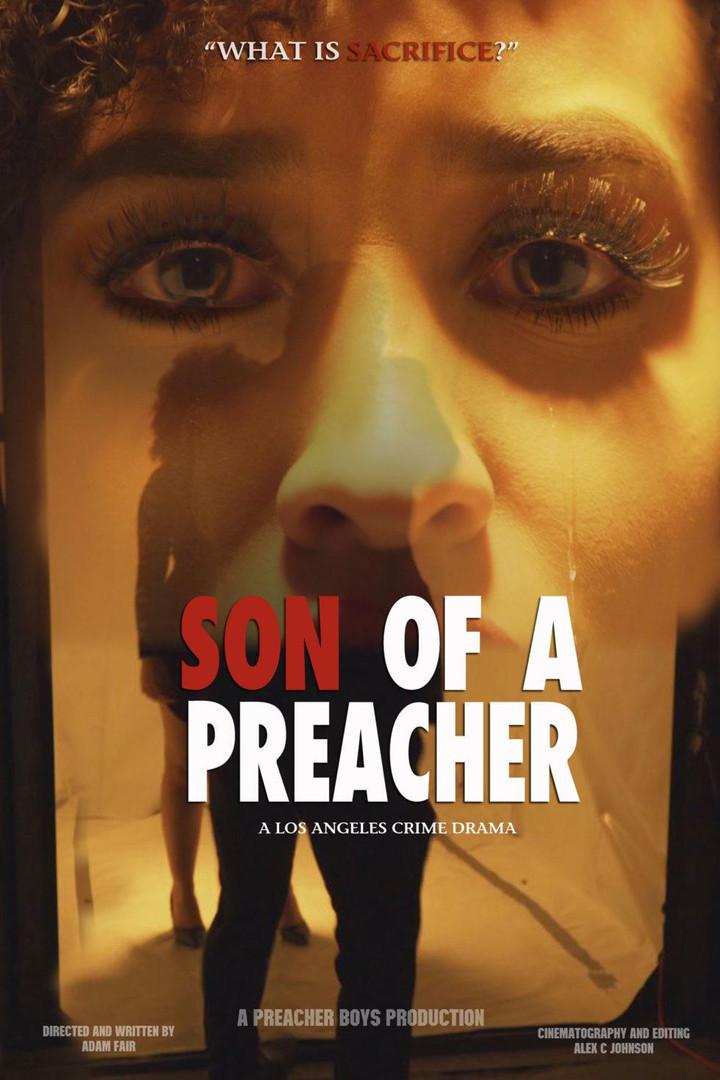 Son of A Preacher New Poster.jpeg