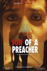 son-of-a-preacher-new-posterjpeg
