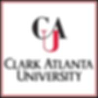 Clark Atlanta Logo.jpg