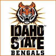Idaho State.png