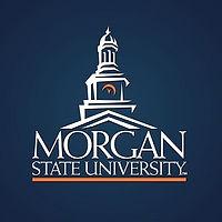 Morgan State Logo.jpg