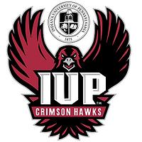 IUP_Crimson_Hawks_logo.png