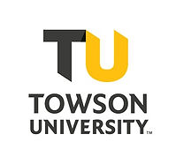 Towson Logo.jpg