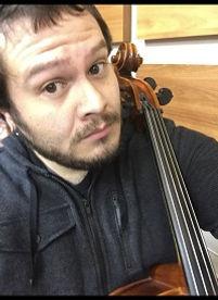 Blandon Cello 200x274.jpg