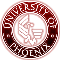 U of Pheonix.png