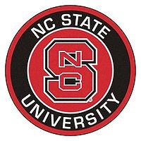 NCSU Logo.jpg