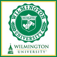 Wilmington U 1+2.jpg