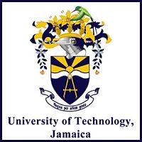 U Tech, Jamaica 341x341.jpg