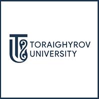 TSU Logo .png