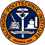 PolyTech.png