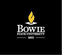 Bowie logo.jpg