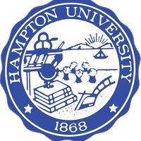 Hampton University Seal.jpg