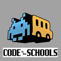Code in the Schools Logo.png