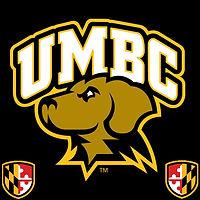 UMBC logo-retriever1.jpg