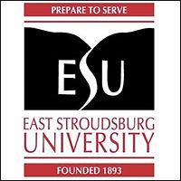 East Stroudsburg U.jpg