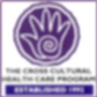 CCHCP Logo.jpg