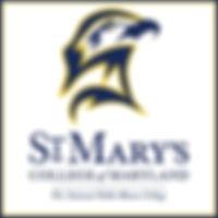St Mary's Logo.jpg