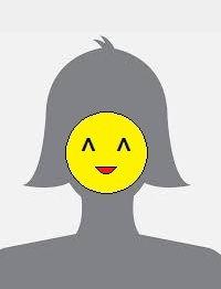 Default Profile Female ^_^.jpg