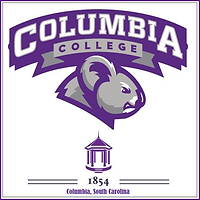 Columbia College Logo.png
