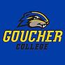 Goucher.png