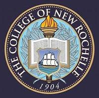 College of New Rochelle.jpg