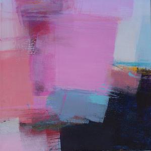 Pink Symphony II