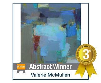 Abstract Award 3rd McMullen.jpg