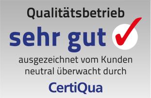 certiqua_front.png
